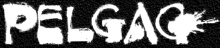pelgag logo